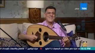 رأى عام - أحمد إسماعيل..يا طوبة حمرا وطوبة خضرا
