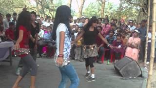 Rasel Khan Dhaka 2012 Cont.01680400066 thumbnail