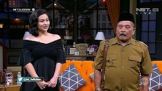 Video Ada Ariel Tatum, Pak RT Langsung Pengen Stand Up download MP3, 3GP, MP4, WEBM, AVI, FLV November 2019