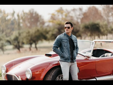 Ramey Short –  More Kom Die Son Weer Op (Official Video)