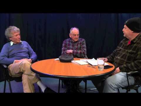 Veterans for Peace Forum: US v Russia-Ukraine Tug of War
