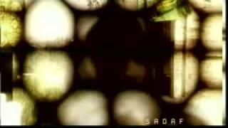 Junoon Pakistan Song Sayioni saioni
