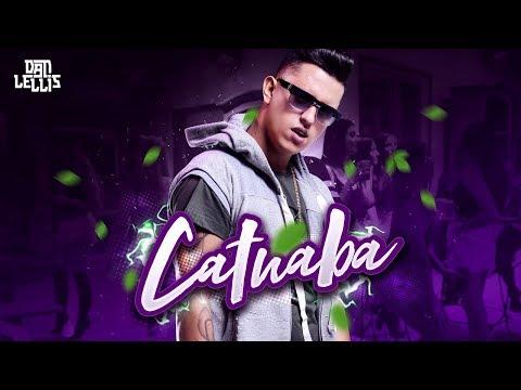 Catuaba - Dan Lellis (Official Music Video)