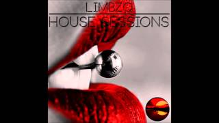 Limbzo - House Session 1.0