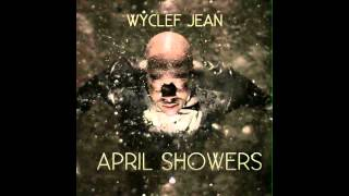 Watch Wyclef Jean Kick Knowledge video