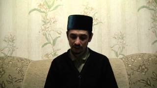 12.04.13. джумга вагаз на татарском Сафин