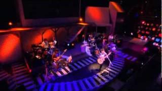 何韻詩 噓 HOCC Homecoming Live 2010) DVD版本