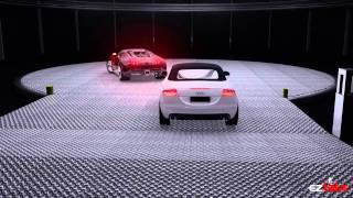 이지테이크 3D동영상 프리젠테이션(울산홈페이지제작,3D…
