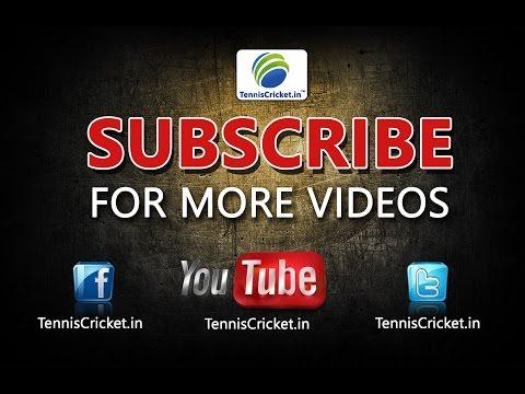 Day 1 | Re-lions Sports Club | Chunabhatti 2016