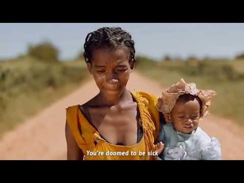 Health centers save lives in the southern of Madagascar