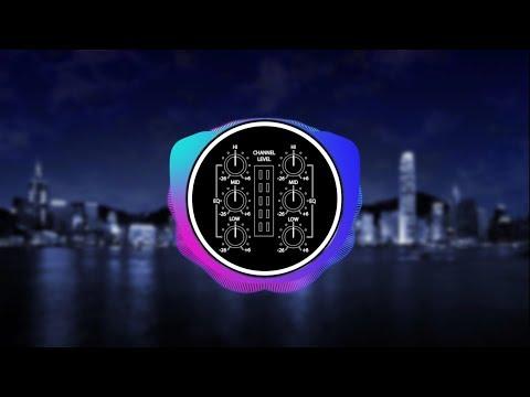 New club music 🔥  Музыка в Машину  🔥 Ремиксы Популярных Песен 🔥 #1