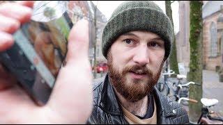 Pronunciation  Day 4  Dutch in 20 days challenge