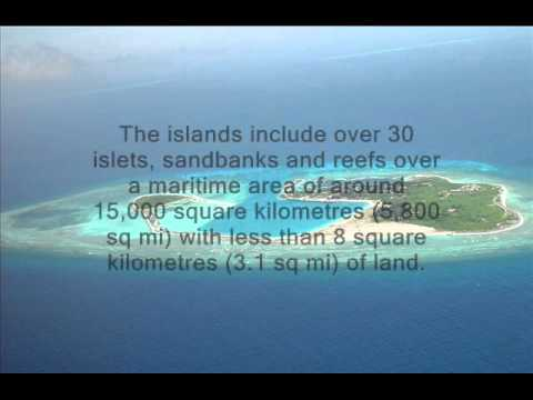 B7CRA Younxing Island Paracel Islands