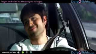 Dil Ko Churaya Tumne O Sanam - The Killer - Emraan Hashmi Songs HD