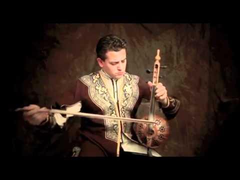 İmamyar Hasanov & Nermine Memmedova - Ay ışığında (Under the moonlight)