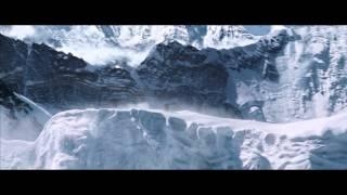 Эверест - Трейлер