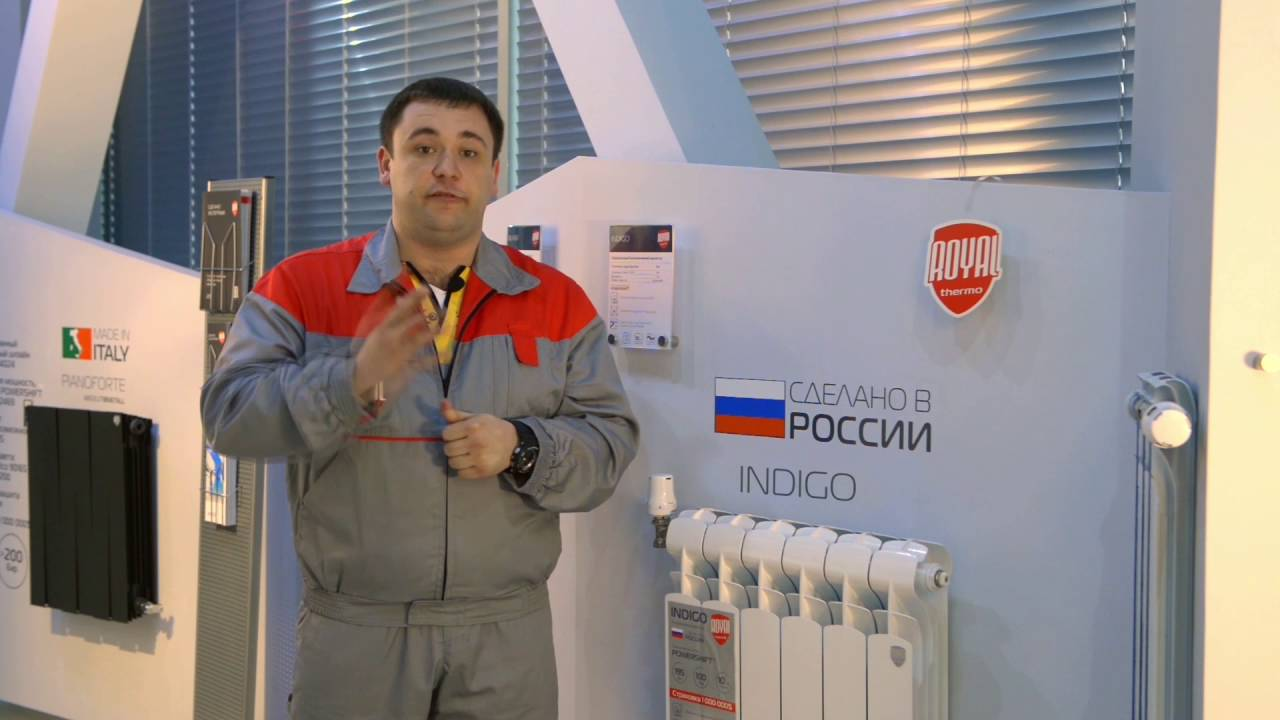 Как проверить вентилятор охлаждения радиатора Ланос. Два .