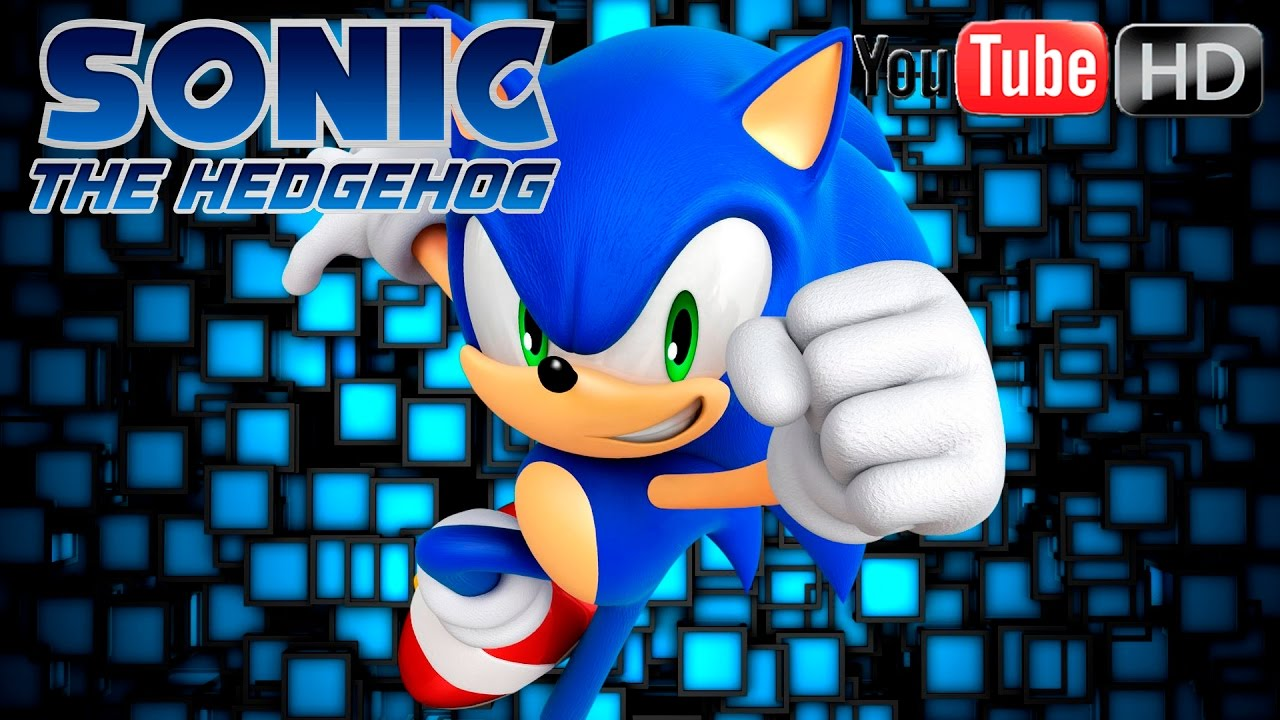 Sonic Generations Cheats, Codes, and Secrets for Xbox 360 ...
