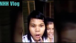 | NHH Vlog |Chào bé Lê Zăn Đạt☆