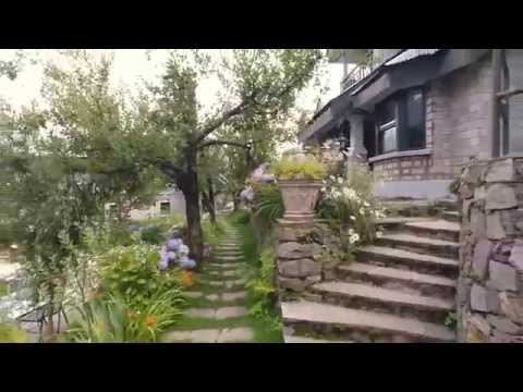 THE HIMALAYAN - Luxury Resort & Spa - Video by PixelDo.Com