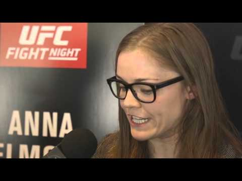 Fight Night Rotterdam: Top 5 Media Day Moments