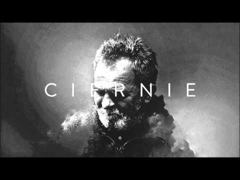 Quebonafide - Ciernie ft. Deys (NOWY KAWAŁEK)