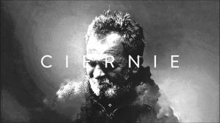 Quebonafide - Ciernie ft. Deys (prod. Risk Zero)