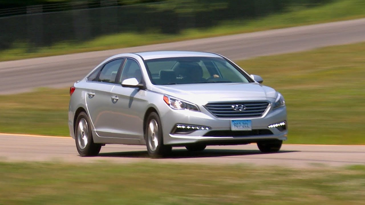 and hyundai new pricesmotoring sonata review reviews east middle specs