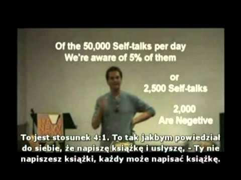 1-The Mechanics of Mind Control (PL)