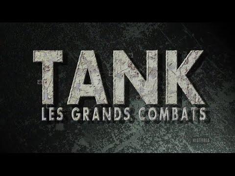 La bataille des Ardennes- Bastogne poster