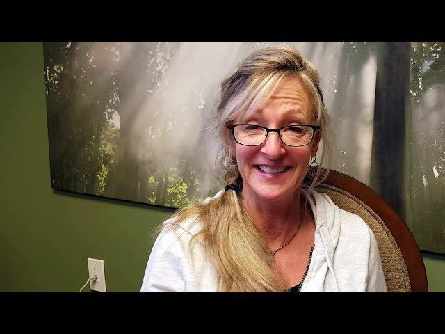 Jan Smith: Sleep, Memory, Physical Discomfort