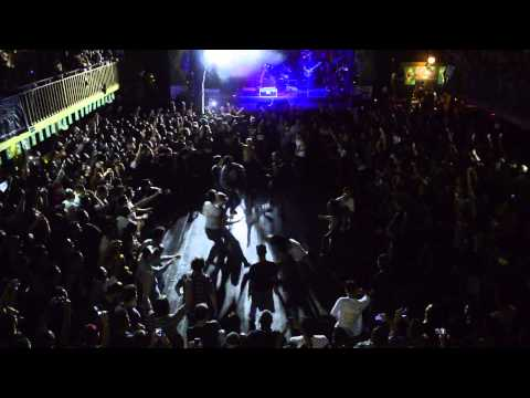 Of Mice & Men - O.k Go.Loko ( Mosh)