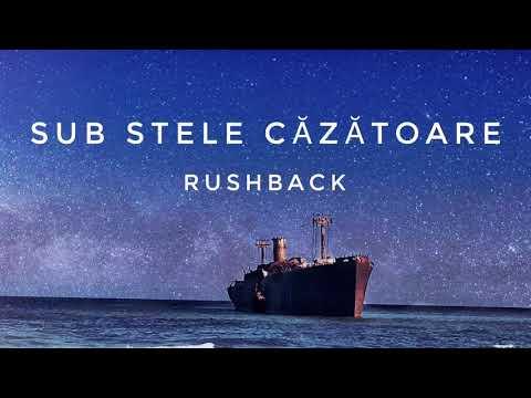 RushBack - Sub Stele Căzătoare