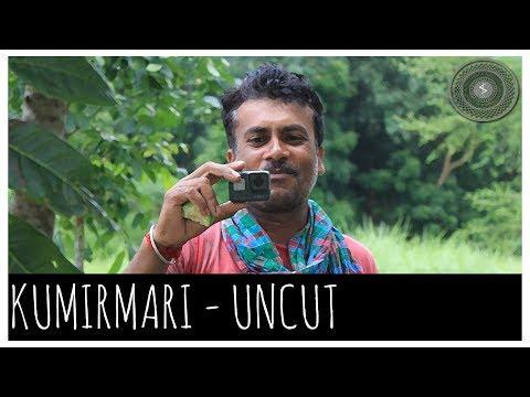 Kumirmari - an experience | Uncut | S!VA | Sivapuranam