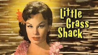 My Little Grass Shack - Martin Denny