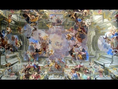 pozzo,-glorification-of-saint-ignatius,-sant'ignazio