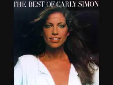 Carly Simon   You're So Vain with lyrics