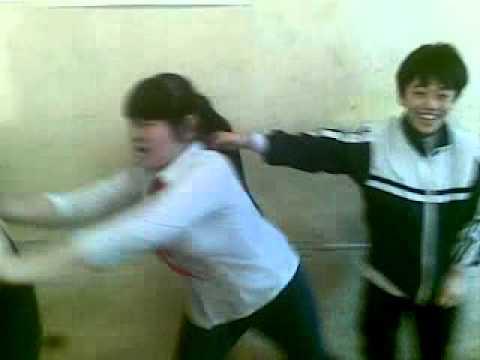 [ class 8a2 PĐG school ] hiếp dâm tập tkể