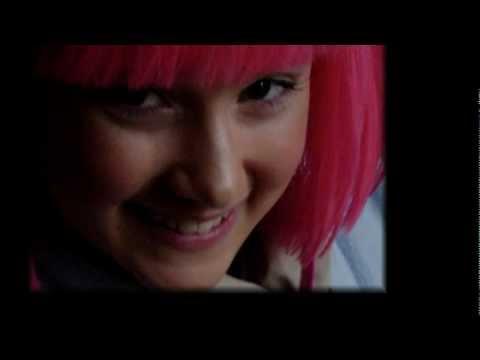 LazyTown S02E02 - Pequeño Sportacus (Español Latino) 1080p HDKaynak: YouTube · Süre: 23 dakika51 saniye