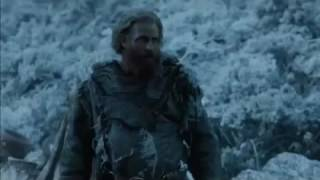 Trailer bande annonce episode 7 saison 6 Game of thrones teaser