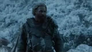 Trailer bande annonce episode 7 saison 6 Game of thrones teaser