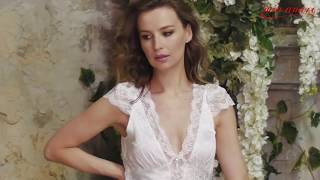 Свадебное белье в магазине mybellissimo недорогое элитное эротическое