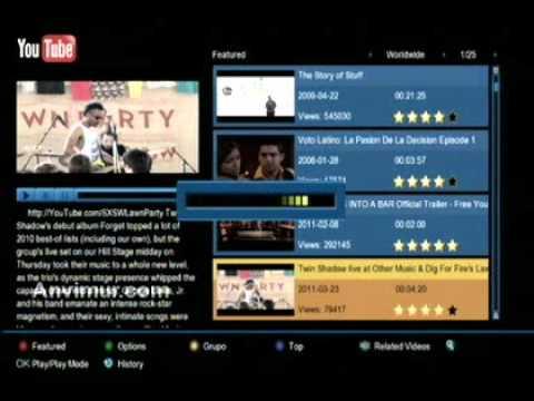 samux life plus 1080p hd movies