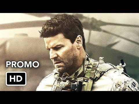 "SEAL Team 1x02 Promo ""Other Lives"" (HD) Season 1 Episode 2 Promo"