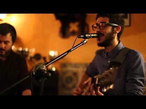 Chico Benzol - La Disco (en Los Microshows de La Gramola de Keith)