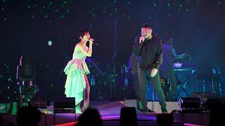 坂本真綾 25周年記念LIVE「約束はいらない」at 横浜アリーナ ティザー映像~From Bonus Movie~