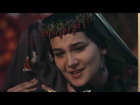 Ertugrul Ghazi Urdu | Episode 15| Season 4|    Official  Trailor