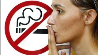 Білорусь відзначає День без тютюну