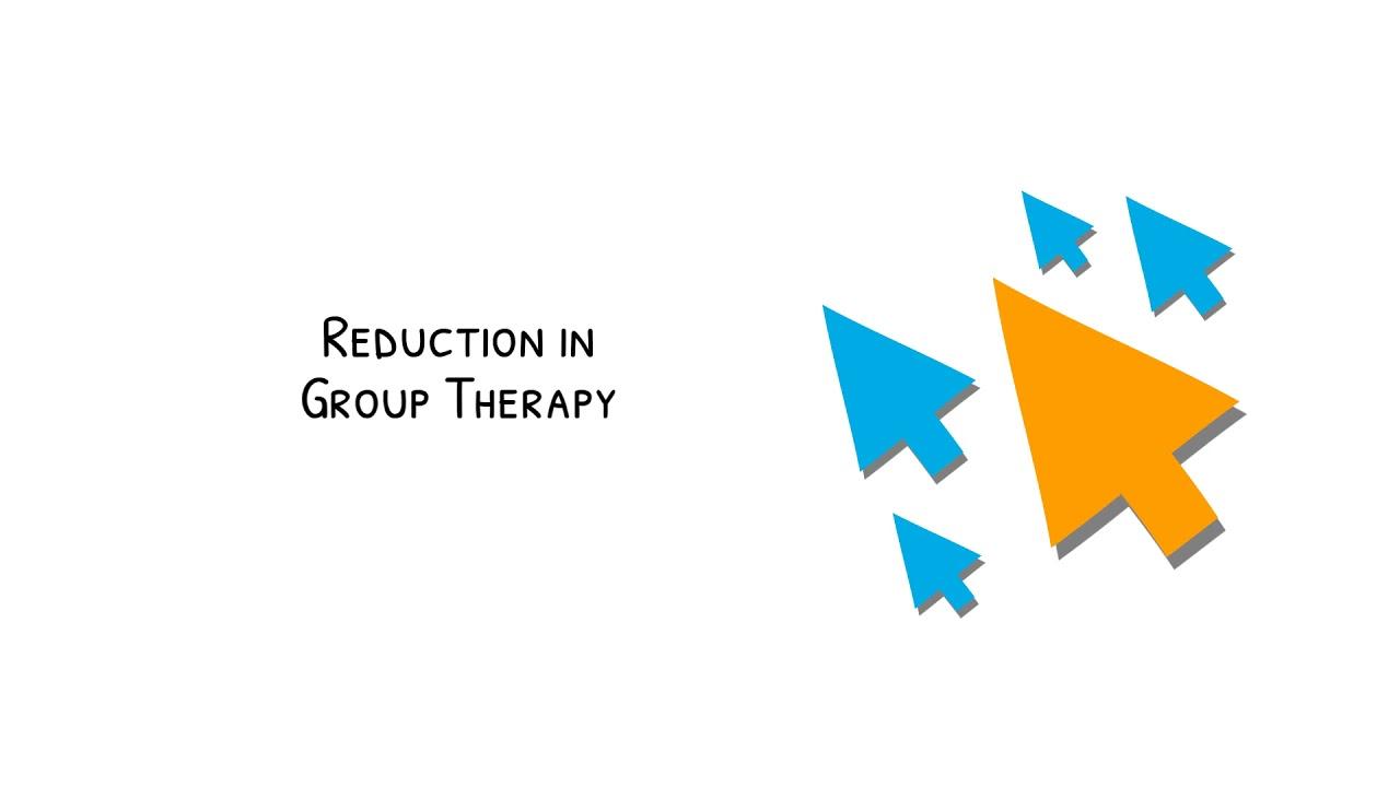 Addiction Treatment During COVID-19   | Addiction Healing Centre