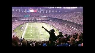 Super Bowl Tickets 2014.  We Sell The Cheapest Tickets.